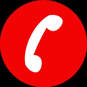 Call Recorder Free For PC (Windows & MAC)