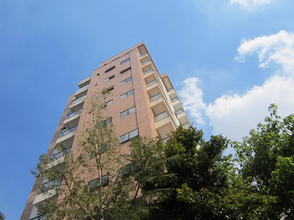 Casa em condomínio para Locação - Vila Guarani(Zona Sul)