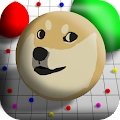 New modes - Dogar! APK for Bluestacks