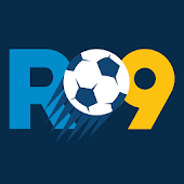 Ronaldo Academy Connect APK for Bluestacks