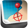 App Mappt - Offline Mobile GIS APK for Kindle