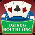game bai doi thuong, danh bai