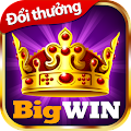 Free Download Danh bai doi thuong - Bigwin APK for Samsung