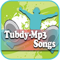 Tubdy-Mp3 Music APK for Kindle Fire