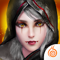 Free Sword of Shadows APK for Windows 8