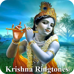 Download Krishna Flute Ringtones for PC