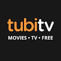 Tubi TV - Free Movies & TV APK for Blackberry