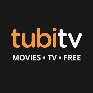 Tubi TV - Free Movies & TV Icon