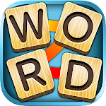 Word Addict - Word Games Free