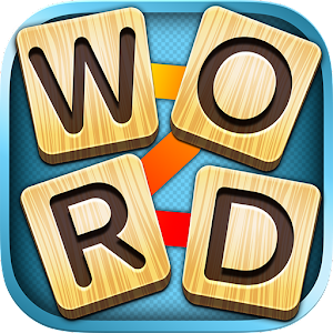 Word Addict - Word Games Free For PC