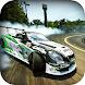Modern Real Racer Drift Racing 3D image