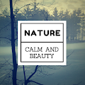 Nature Wallpapers APK for Kindle Fire