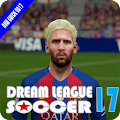 Guide Dream League Soccer APK for Blackberry