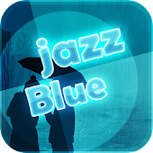 Jazz && Blues Music APK for iPhone