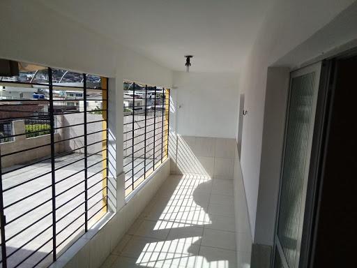 Casa com 5 dormitórios à venda, 265 m² por R$ 380.000,00 - Cavaleiro - Jaboatão dos Guararapes/PE