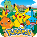 App Camp Pokémon version 2015 APK