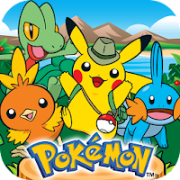 Camp Pokémon For PC (Windows And Mac)