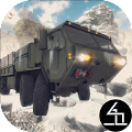 Truck Simulator : Coroh APK for Kindle Fire