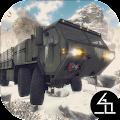 Game Truck Simulator : Coroh APK for Kindle