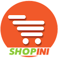 App Shopini APK for Kindle