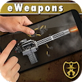 Ultimate Weapon Simulator APK for Bluestacks