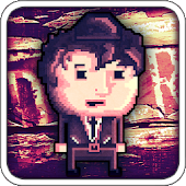 DISTRAINT: Pocket Pixel Horror APK Descargar