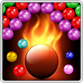 Download Bubble Blaze Classic APK to PC