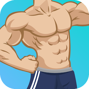 ABS Max - ABS Workout, Six Pack in 30 Days Online PC (Windows / MAC)