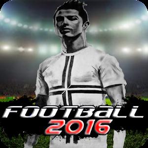 Download football 2016 Apk Download