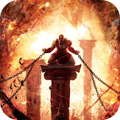 App Play PPSSPP God Of War Tips APK for Windows Phone