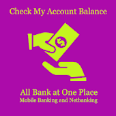 Bhim All Banking APK for Bluestacks