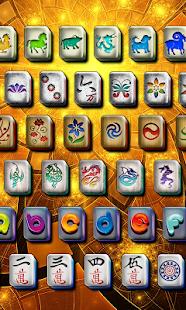 Game Mahjong Master APK for Windows Phone