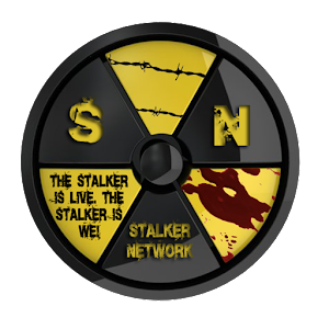 Сталкерский ПДА PRO For PC / Windows 7/8/10 / Mac – Free Download