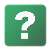 General Knowledge Quiz APK for Lenovo