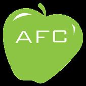 AFC Health Lab APK for Ubuntu