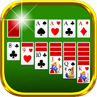 Solitaire Card Game Classic For PC