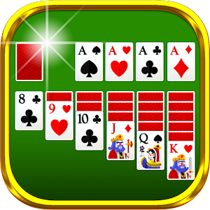 Solitaire Card Game Classic Online PC (Windows / MAC)