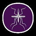 Android aplikacija Vector Inspect na Android Srbija