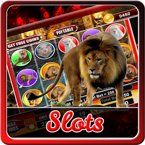 Download Slot Nigeria For PC Windows and Mac