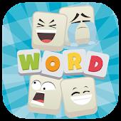 Synonyms & Antonyms- Word Game APK for Ubuntu