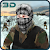 Army Sniper Wanted Terrorist file APK Free for PC, smart TV Download