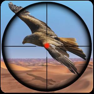 Wild Bird Sniper Hunting For PC (Windows & MAC)