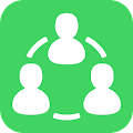App profile visitors for fbook APK for Kindle