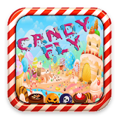 Candy Fly