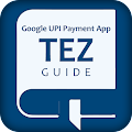 Guide For TEZ APK for Bluestacks