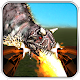 Monster Hunter: Gunner Strike