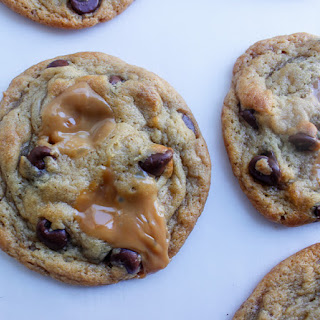 Banana Chocolate Chip Cookies Shortening Recipes