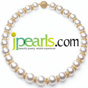 Jpearls.Com online shopping