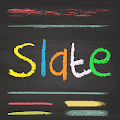 App Slate For Kids Paint & Color APK for Kindle