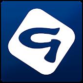 App Gang App APK for Windows Phone